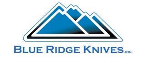 Blue Ridge Knives