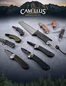 Camillus Catalog
