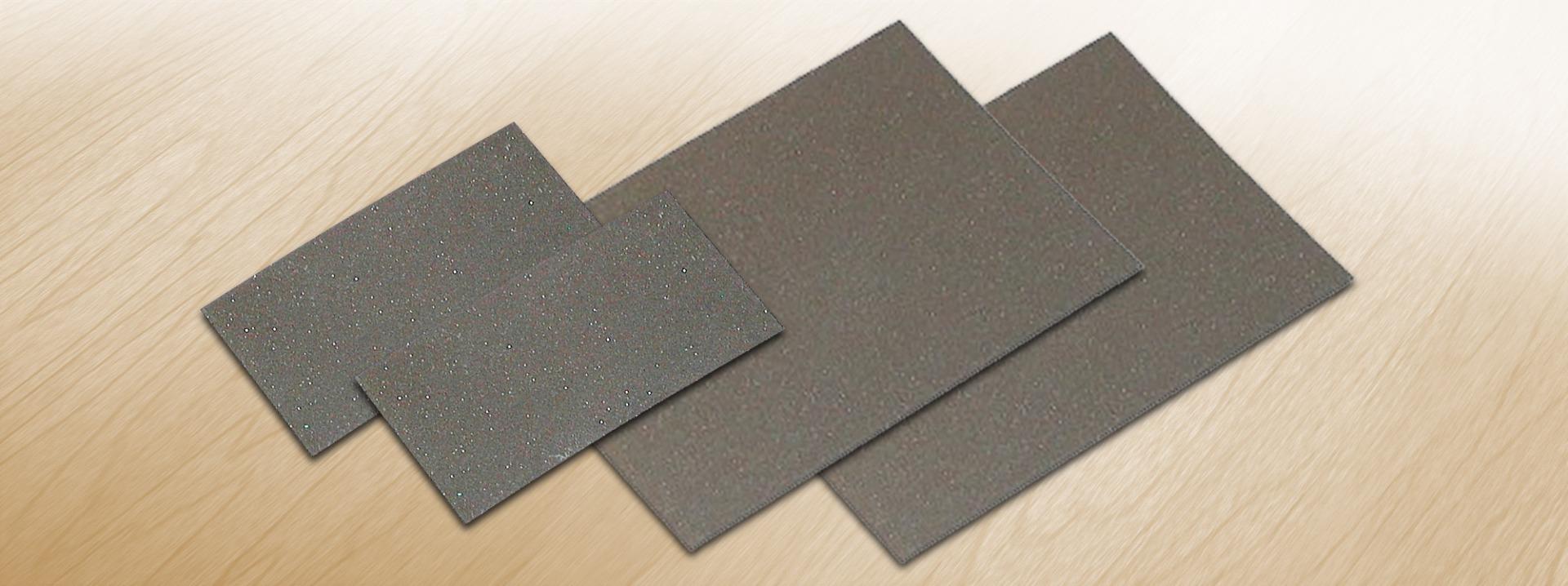 Flexi-Sharp® Sheets