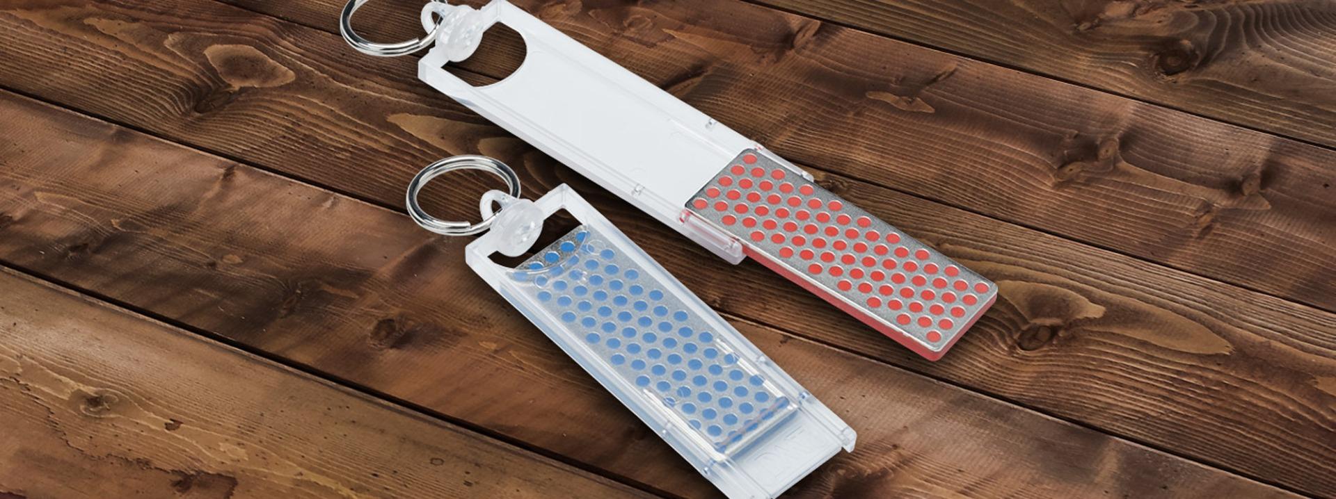 Mini-Sharp® Sharpener
