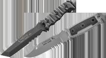 USA Knives