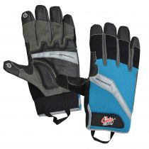 Cuda Offshore Gloves, Extra Large
