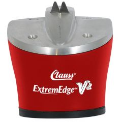 Clauss Knife and Shear Sharpener