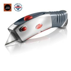 Clauss SpeedPak Ti Utility Knife