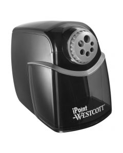 iPoint Heavy Duty School Sharpener (16681)