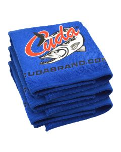 3-PACK TOWELS
