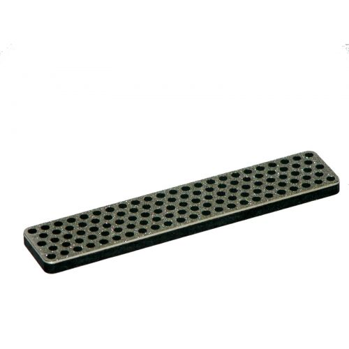 4-in. Diamond Whetstone™ for use with Aligner™