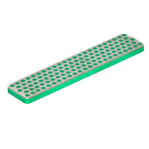 4-in. Diamond Whetstone™ for use with Aligner™ Extra Fine