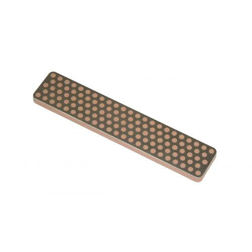 4-in. Diamond Whetstone™ for use with Aligner™ Extra Extra Fine