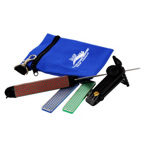 Aligner Diamond Sharpening Kit