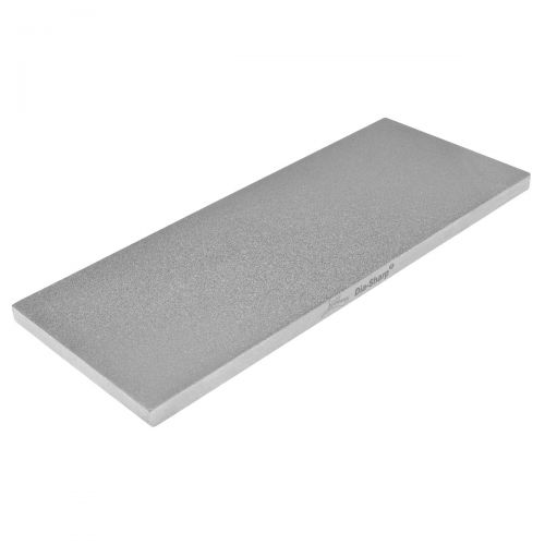 10-in Dia-Sharp Bench Stone
