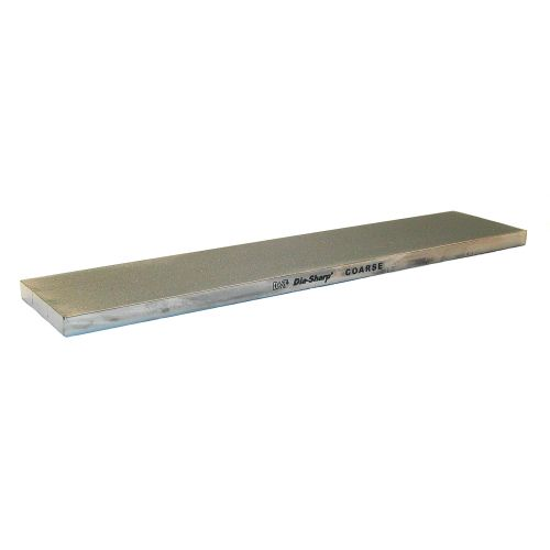 11.5-in. Dia-Sharp Bench Stone Coarse