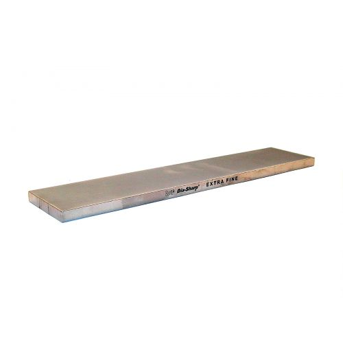 11.5-in. Dia-Sharp Bench Stone Extra-Fine