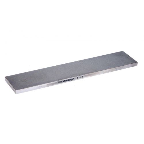 11.5-in. Dia-Sharp Bench Stone Fine