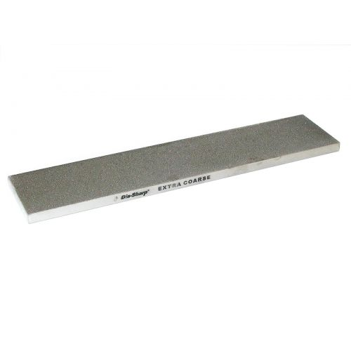 11.5-in. Dia-Sharp Bench Stone Extra-Coarse
