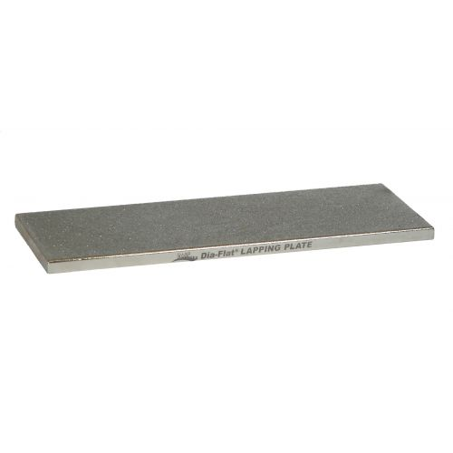 Dia-Flat Lapping Plate