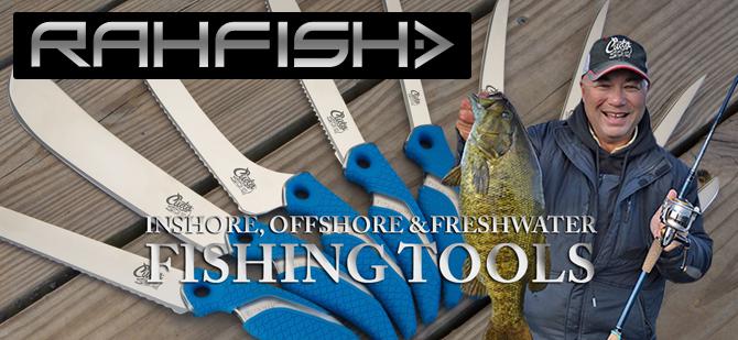 Rahfish March 18, 2015