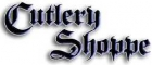 Cutlery Shoppe