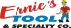 Ernie's Tool & Specialty