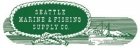 Seattle Marine & Fishing Supply Company
