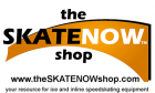 The Skatenow Shop