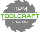 South Africa BPM Toolcraft
