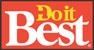 Do it Best