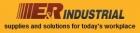 E & R Industrial Sales