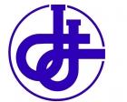 Singapore T & T Industries Pte Ltd.
