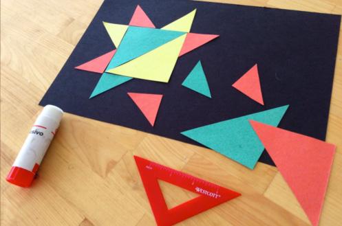 Geometric quilt4