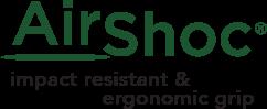 AirShoc