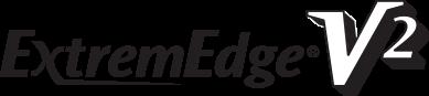 ExtremEdge V2