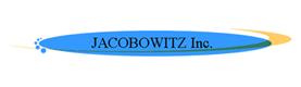 Jacobowitz