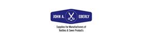 John A. Eberly