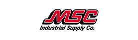 MSC Industrial