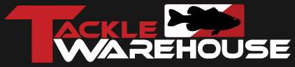 Tackle Warehouse