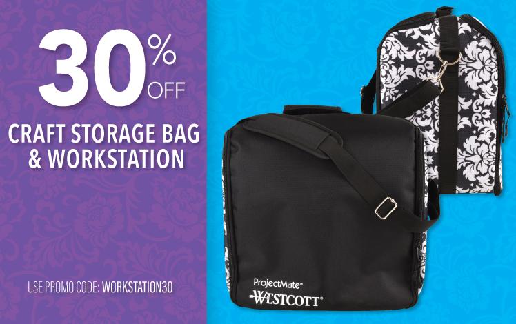 30% OFF Craft Bag (17282)