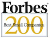 Awards Forbes