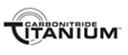 Carbonitride Titanium