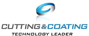 Cutting and Coating Logo