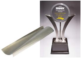 Handy Award