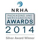 NRHA Award 2014